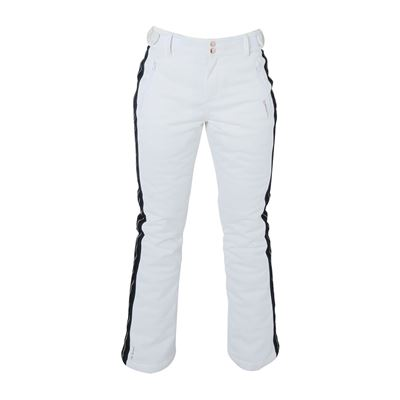 Brunotti Jaribu Women Softshell Pant. Available in: S,M,XL (1922125347-001)