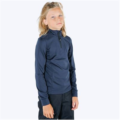 Brunotti Terni Boys  Fleece. Available in 116,128,140,152,164,176 (1923019573-0532)
