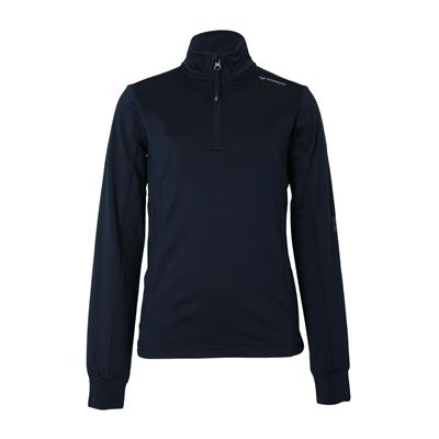 Brunotti Terni JR Boys  Fleece. Erhältlich in: 116,128 (1923019573-099)