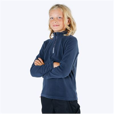 Brunotti Tenno Boys  Fleece. Available in 116,128,140,152,164,176 (1923019575-0532)