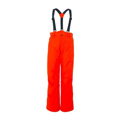Brunotti Footstrap JR Boys  Snowpants. Available in: 140,152,164,176 (1923053545-0222)