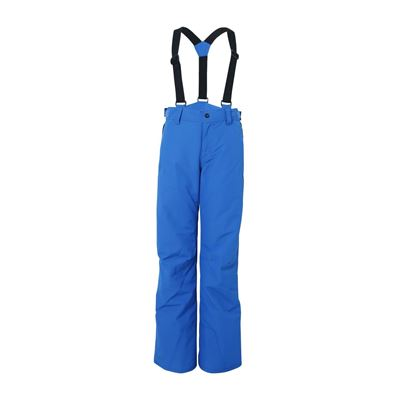 Brunotti Footstrap JR Boys  Snowpants. Available in:  (1923053545-0536)
