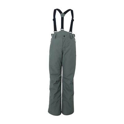 Brunotti Footstrap JR Boys  Snowpants. Available in:  (1923053545-0763)