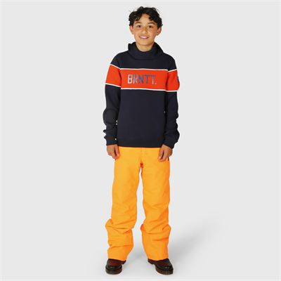 Brunotti Gobi JR S Boys Snowpants. Verfügbar in 116,140,152,164,176 (1923053547-0138)