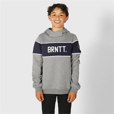 Brunotti Buzzard JR Boys  Sweat. Beschikbaar in 140,152,164 (1923061561-124)