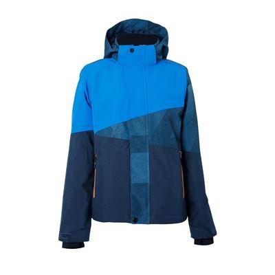 Brunotti Idaho JR Boys  Snowjacket. Available in: 176 (1923123513-0536)