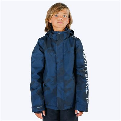 Brunotti Gullies Boys  Snowjacket. Verfügbar in 128,140,152,164,176 (1923123518-0532)