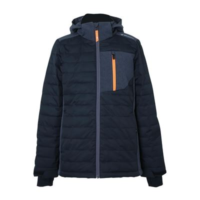 Brunotti Trysail JR Boys  Snowjacket. Available in: 128,140,152 (1923123523-099)