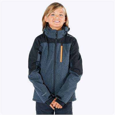 Brunotti Twintip Boys Softshell-Jacket. Available in 116,128,140,152,164,176 (1923124525-104)