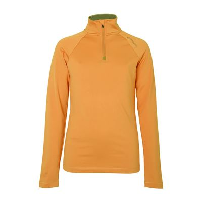 Brunotti Yrenny JR Girls Fleece. Beschikbaar in: 116,128,164,176 (1924019683-0160)