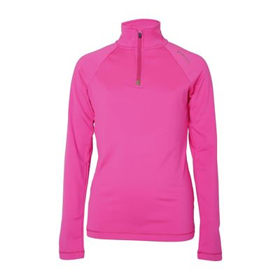 Brunotti Yrenny JR Girls Fleece. Available in: 152,176 (1924019683-0390)
