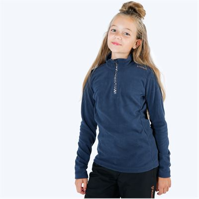 Brunotti Mismy JR Girls Fleece. Beschikbaar in 176 (1924019685-0532)