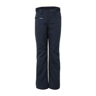 Brunotti Silverbird JR Girls Snowpants. Available in 128,140,152,164,176 (1924053641-099)