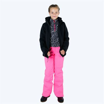 Brunotti Sunleaf JR Girls Snowpants. Available in 152,164,176 (1924053651-0390)