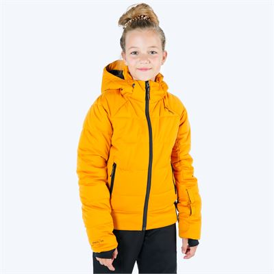 Brunotti Firecrown Girls Snowjacket. Verfügbar in 128,140,152,164 (1924123293-0160)