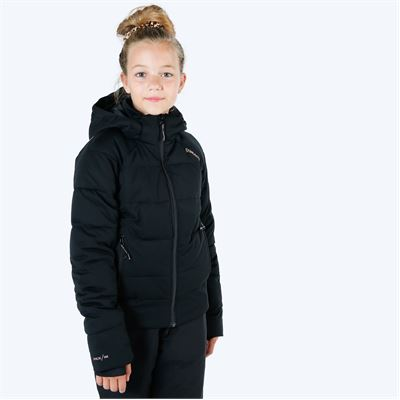 Brunotti Firecrown Girls Snowjacket. Verfügbar in 116,128,140,152,164,176 (1924123293-099)