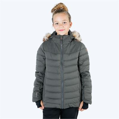 Brunotti Jaciano Girls Snowjacket. Verfügbar in 116,128,140,152,164,176 (1924123609-0930)