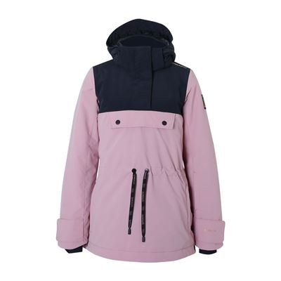 Brunotti Fireback JR Girls Snowjacket. Available in: 128,152 (1924123615-0035)