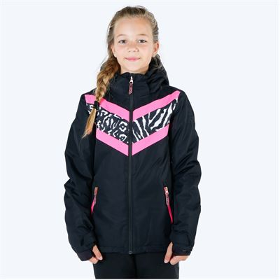 Brunotti Pelikan Girls Snowjacket. Verfügbar in 128,140,152,164,176 (1924123627-099)
