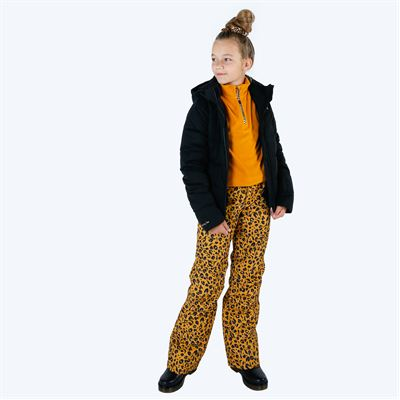 Brunotti Kagu AO JR Girls Snowpants. Available in 128,152,164,176 (1924125647-0160)