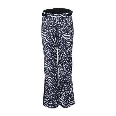 Brunotti Kagu AO JR Girls Snowpants. Available in:  (1924125647-099)