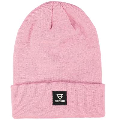 Brunotti Courchevel Unisex Beanie. Available in ONE SIZE (1925005227-0035)