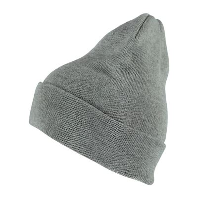 Brunotti Courchevel Unisex Beanie. Available in ONE SIZE (1925005227-124)