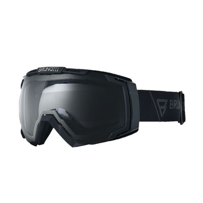 Brunotti Jaguar 3 Unisex Goggle. Available in: ONE SIZE (1925080110-099)