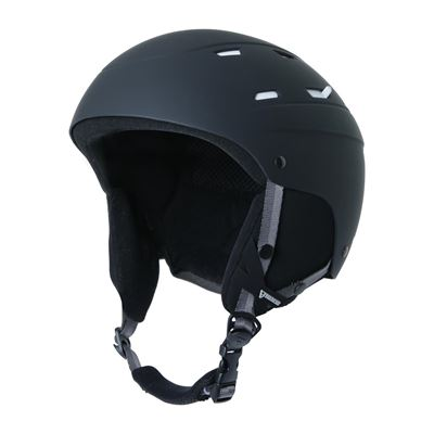 Brunotti Field 1 Unisex Helmet. Available in 54/58,58/61 (1925081210-099)