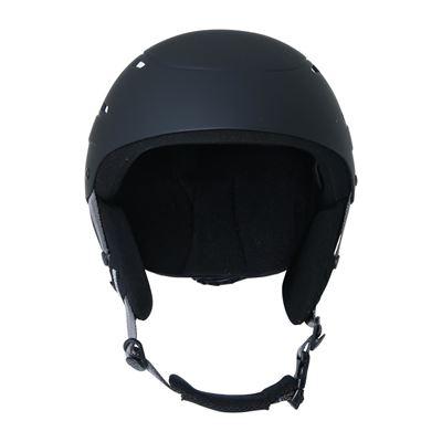 Brunotti Field 1 Unisex Helmet. Beschikbaar in: 54/58,58/61 (1925081210-099)
