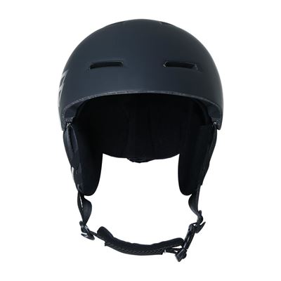 Brunotti Maddox 3 Unisex Helmet. Available in: 55/58,59/61 (1925081214-099)