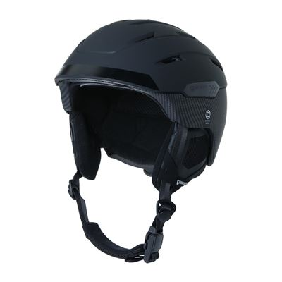 Brunotti Hybrid PRO 1 Unisex Helmet. Available in 53/58,58/62 (1925081218-099)