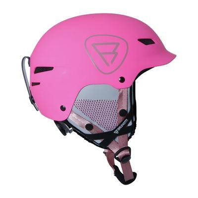 Brunotti Proxima 3 Junior Helmet. Erhältlich in: 52/56 (1925081312-0390)