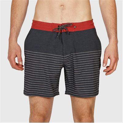 Brunotti Jaxson-PP Mens Boardshort. Available in 29,30,31,32,33,34,36 (2011009003-097)