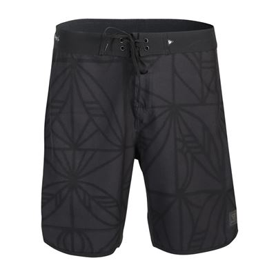 Brunotti Paxton-AO Mens Boardshort. Available in 29,30,31,32,33,34,36 (2011009005-097)