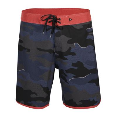 Brunotti Paxton-Camo Mens Boardshort. Available in 29,30,31,32,33,34,36 (2011009007-0532)