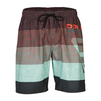 Brunotti Leith-PP Mens Boardshort. Available in 28,29,30,31,32,33,34,36 (2011009023-097)