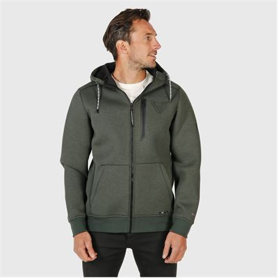 Brunotti Staghorn Mens Jacket. Available in S,M,L,XL,XXL (2011025231-0760)