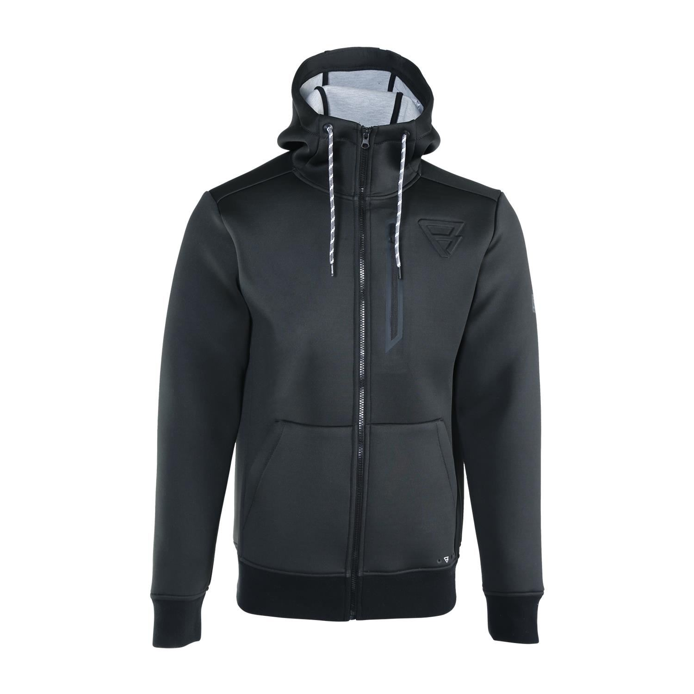 Brunotti Staghorn  (black) - men casual jackets - Brunotti online shop