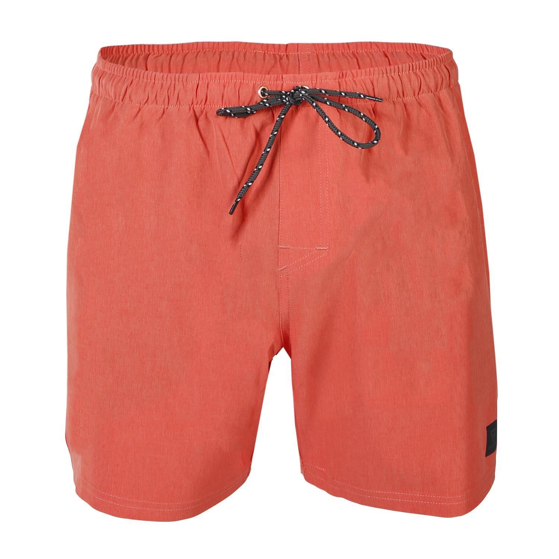 Brunotti Volleyer  (pink) - men shorts - Brunotti online shop
