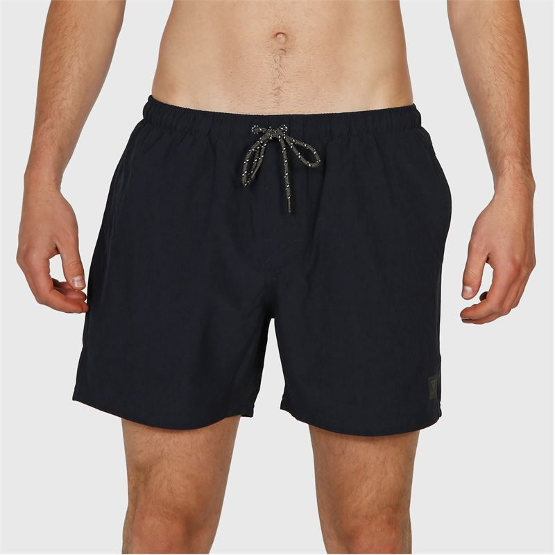 Brunotti Volleyer  (blau) - herren schwimmshorts - Brunotti online shop