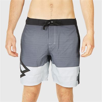Brunotti Archer Mens Shorts. Available in S,M,L,XL,XXXL (2011046035-099)