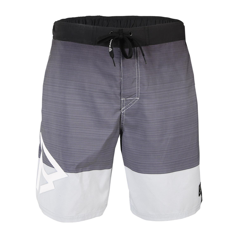 Archer Mens Shorts