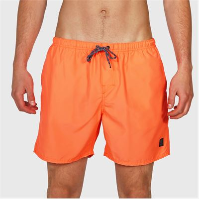 Brunotti Hester Men Shorts. Available in S,M,L,XL,XXL,XXXL (2011046043-0313)