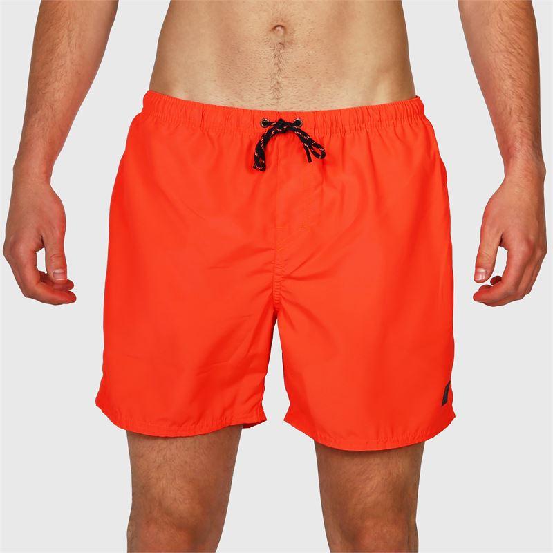 Brunotti Hester  (pink) - men swimshorts - Brunotti online shop