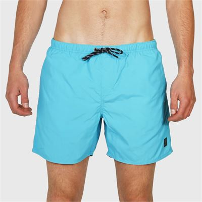 Brunotti Hester Men Shorts. Available in S,M,L,XL,XXL,XXXL (2011046043-0425)