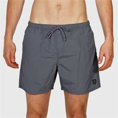 Brunotti Hester Men Shorts. Available in S,M,L,XL,XXL,XXXL (2011046043-0473)
