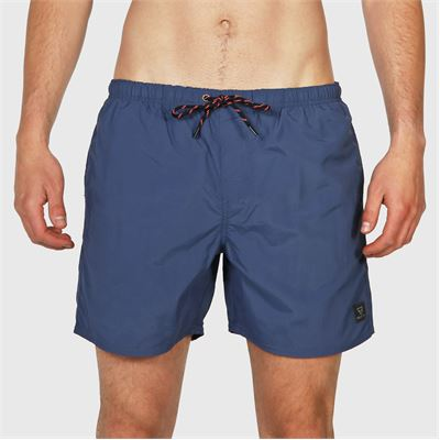 Brunotti Hester Men Shorts. Available in S,M,L,XL,XXL,XXXL (2011046043-0524)