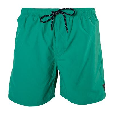 Brunotti Hester Mens Shorts. Available in S,M,L,XL,XXL,XXXL (2011046043-0634)