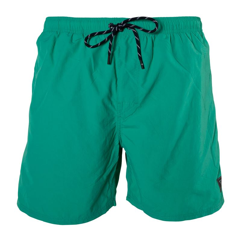 Brunotti Hester  (green) - men swimshorts - Brunotti online shop